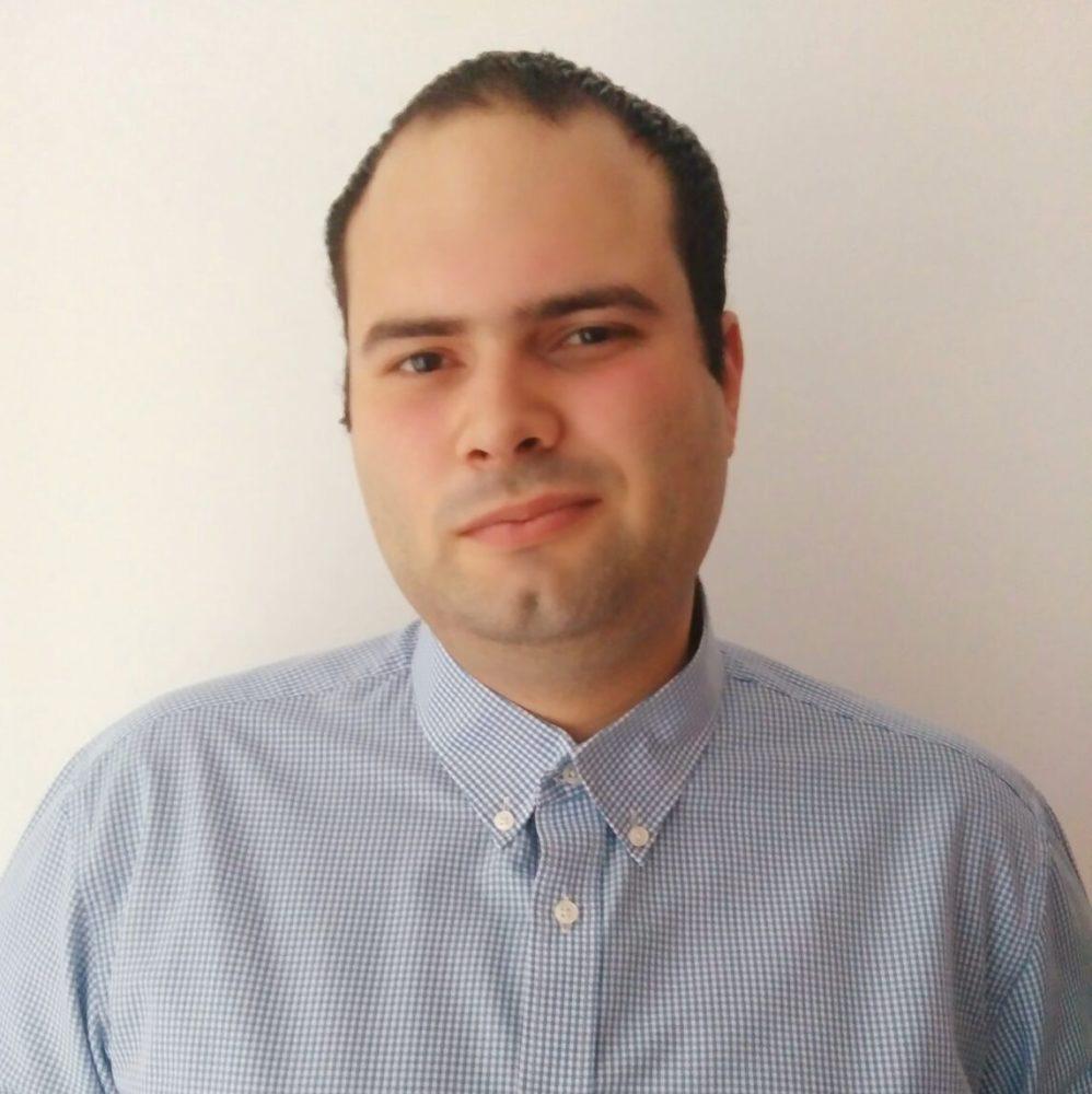 http://www.aibesoft.es/wp-content/uploads/2018/08/fran2.jpg