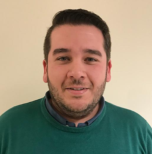 https://www.aibesoft.es/wp-content/uploads/2018/08/jmnavarro.jpg