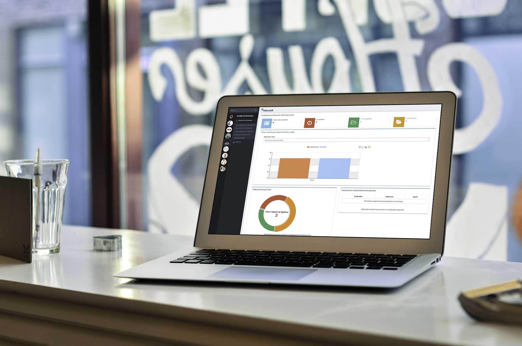 http://www.aibesoft.es/wp-content/uploads/2018/10/Imagen-Cabecera-Web-portatil-escaparate.jpg