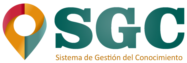 https://www.aibesoft.es/wp-content/uploads/2018/10/logo_sgc-640x218.png