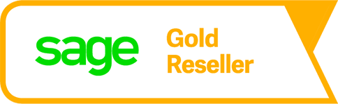 https://www.aibesoft.es/wp-content/uploads/2018/10/sage_reseller-gold_All-Uses.png