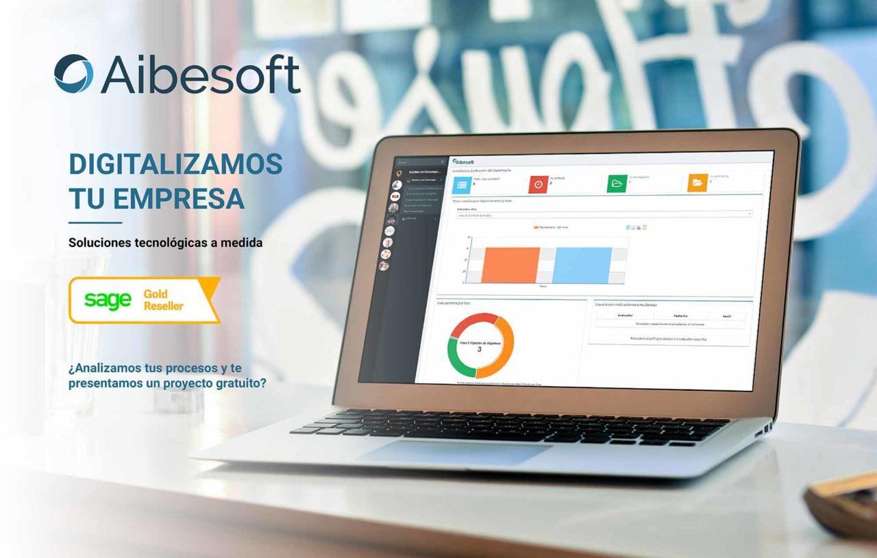 https://www.aibesoft.es/wp-content/uploads/2018/11/Lanzamiento-Dia-1-1-1280x815.jpg