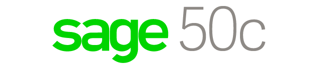 https://www.aibesoft.es/wp-content/uploads/2018/11/Logos-Productos-Sage-50c-Preferred.png