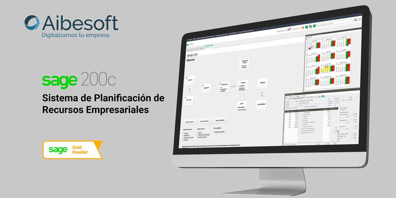 http://www.aibesoft.es/wp-content/uploads/2018/11/Sage-50c-1-1280x640.jpg