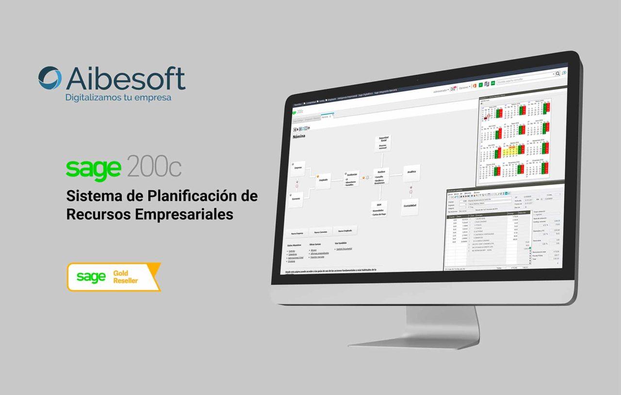 http://www.aibesoft.es/wp-content/uploads/2018/11/Sage-50c-1-1280x815.jpg
