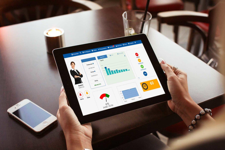 http://www.aibesoft.es/wp-content/uploads/2018/12/Imagen-cabecetra-Web-Tablet.jpg