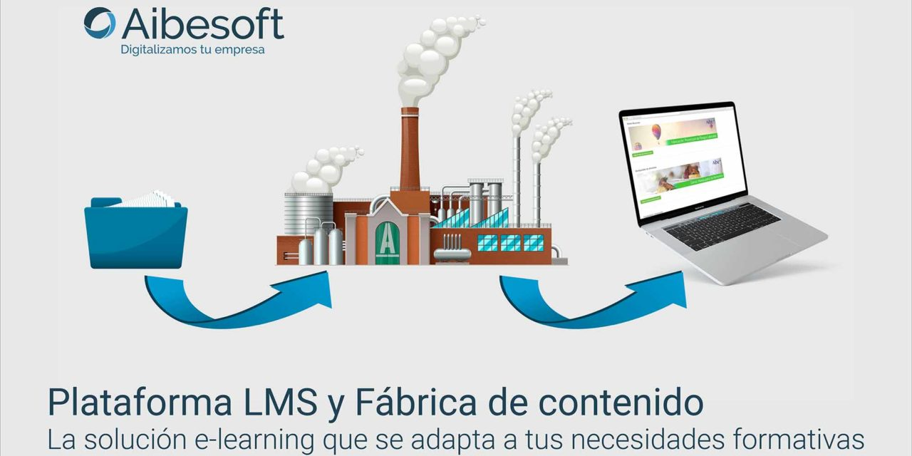 https://www.aibesoft.es/wp-content/uploads/2018/12/Plataforma-LMS-y-Fab-Contenido-1280x640.jpg