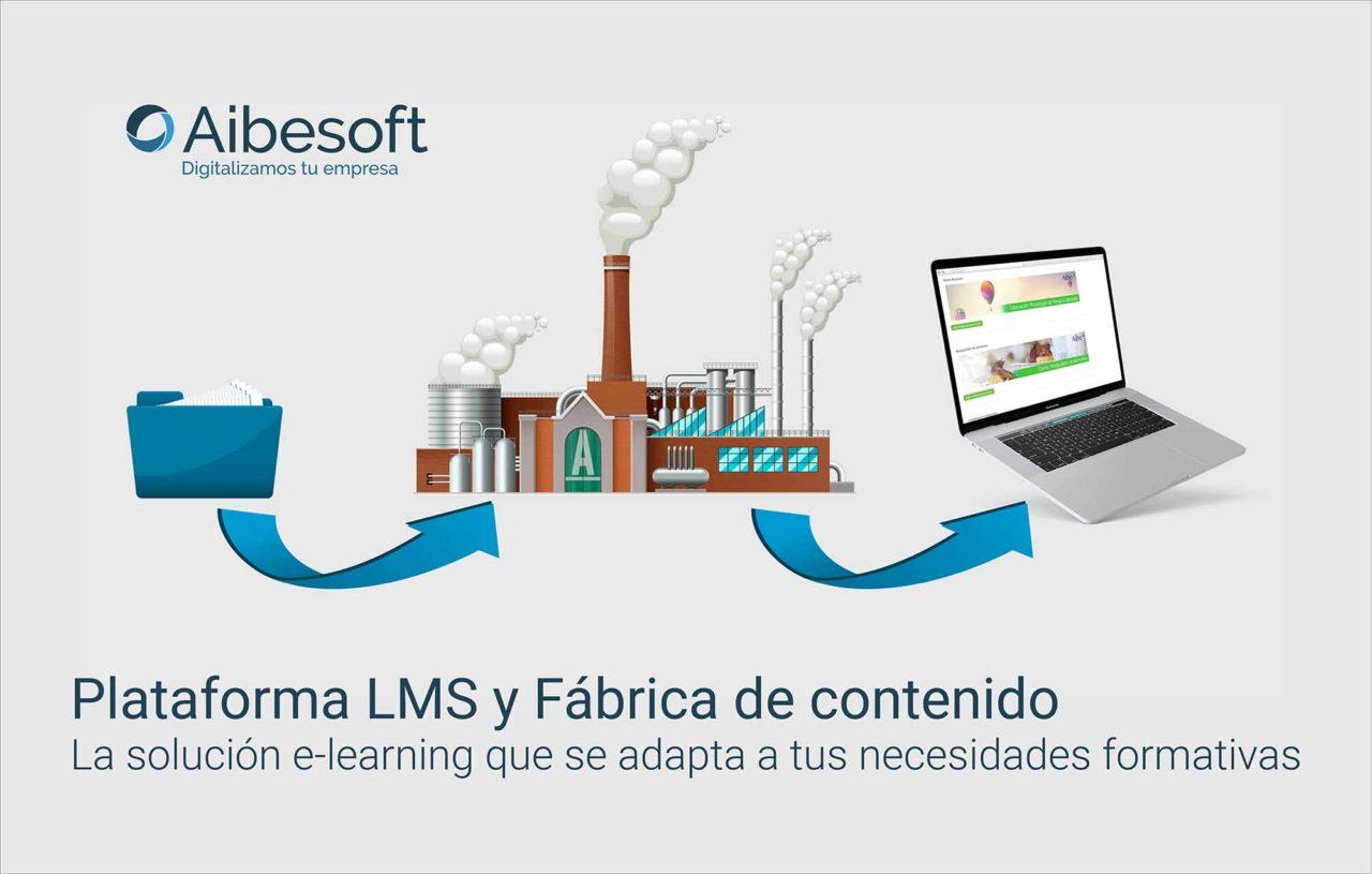https://www.aibesoft.es/wp-content/uploads/2018/12/Plataforma-LMS-y-Fab-Contenido-1280x815.jpg