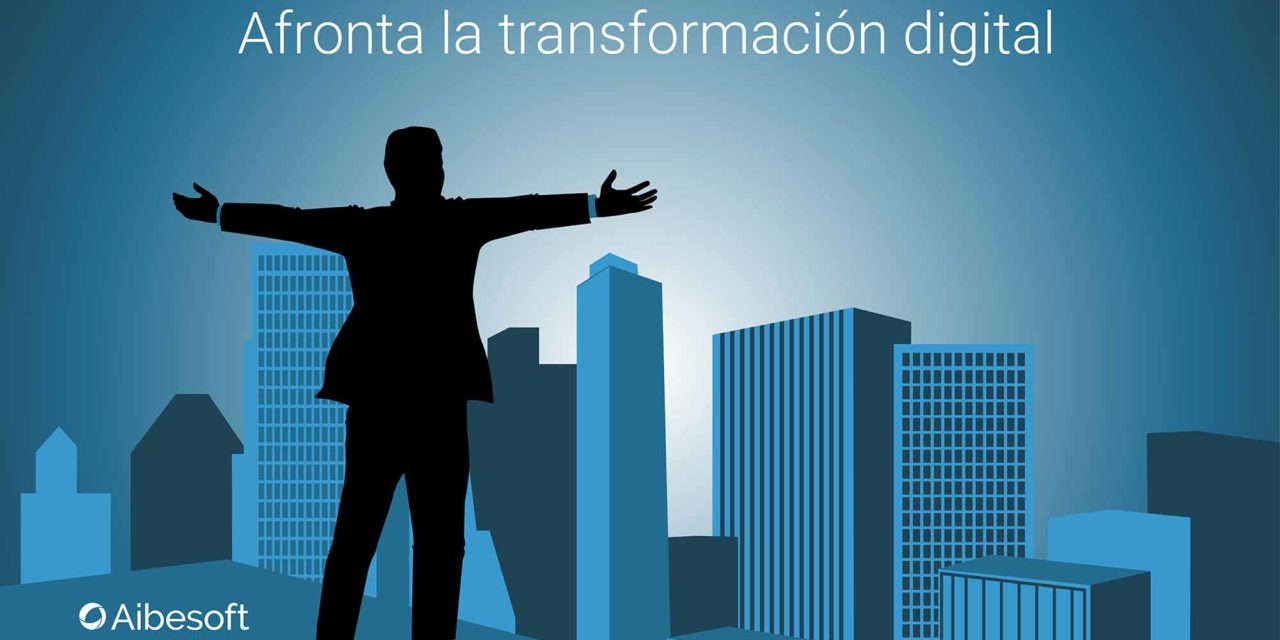 http://www.aibesoft.es/wp-content/uploads/2019/02/Como-sobrevivir-a-la-transformacion-digital-1-1280x640.jpg
