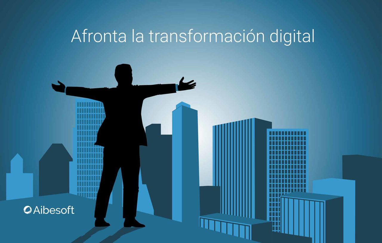 http://www.aibesoft.es/wp-content/uploads/2019/02/Como-sobrevivir-a-la-transformacion-digital-1-1280x815.jpg