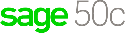 https://www.aibesoft.es/wp-content/uploads/2019/02/Logos-Productos-Sage-50c-Preferred.png