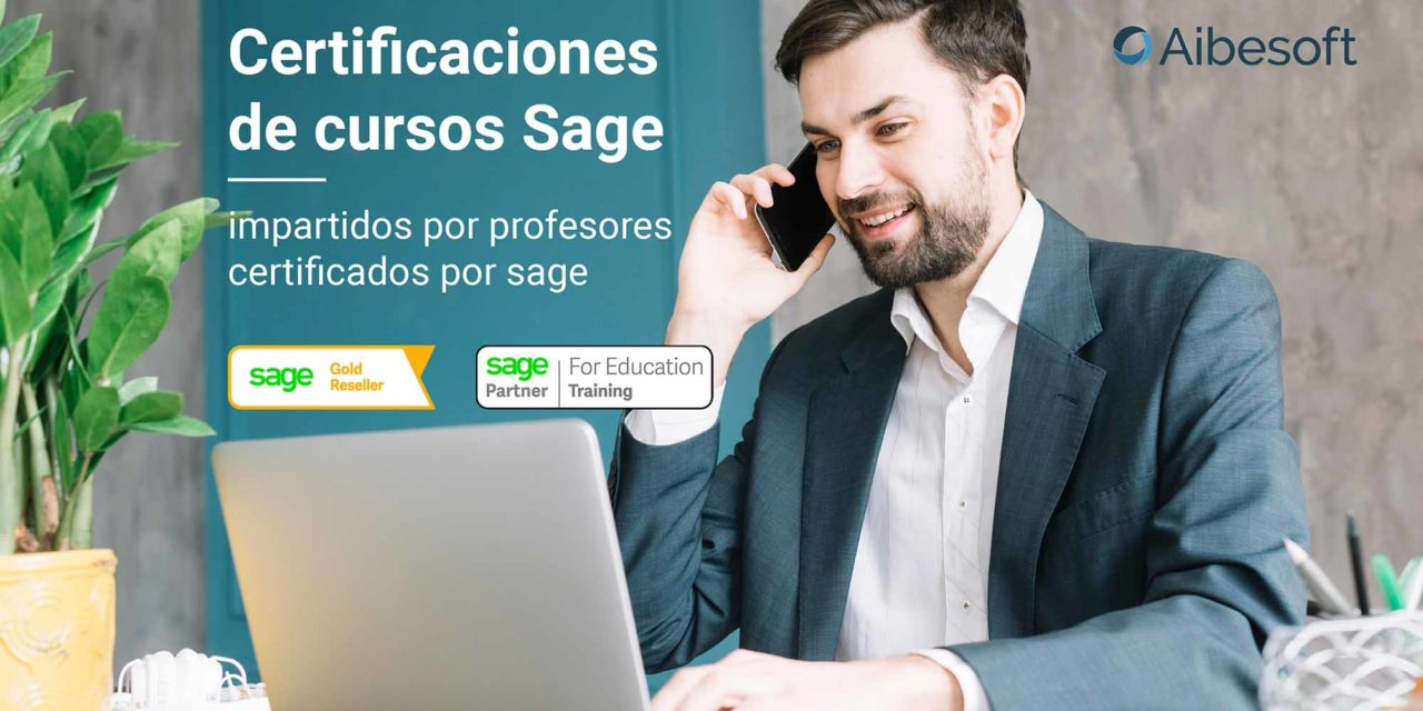 http://www.aibesoft.es/wp-content/uploads/2019/03/Imagen-Blog-1-1280x640.jpg