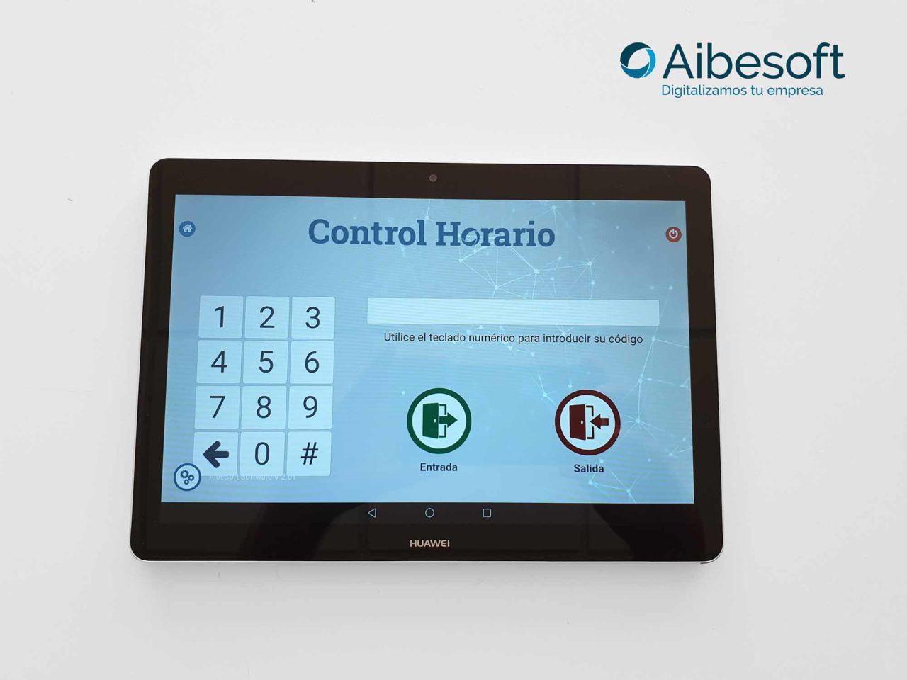 https://www.aibesoft.es/wp-content/uploads/2019/04/CONTROL-HORARIO-1-1280x960.jpg