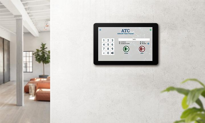 http://www.aibesoft.es/wp-content/uploads/2019/04/Imagen-cabecera-Tablet-en-pared-Movil.jpg