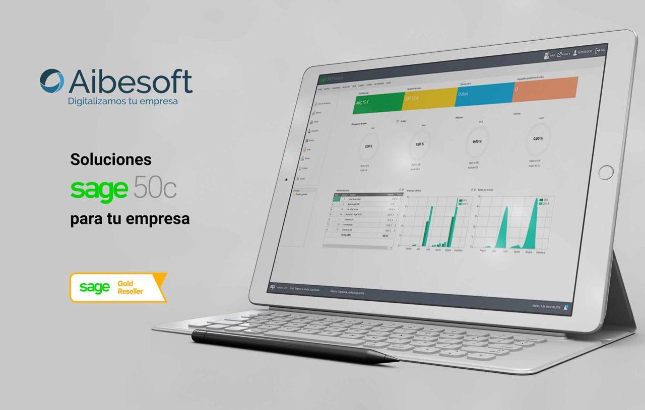 https://www.aibesoft.es/wp-content/uploads/2019/04/Sage-50c-1280x815.jpg