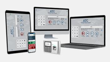 https://www.aibesoft.es/wp-content/uploads/2020/07/Servicio-ATC.jpg