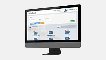 https://www.aibesoft.es/wp-content/uploads/2020/07/Servicio-AibeDoc.jpg