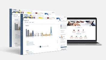 https://www.aibesoft.es/wp-content/uploads/2020/07/Servicio-Plataforma-LMS.jpg