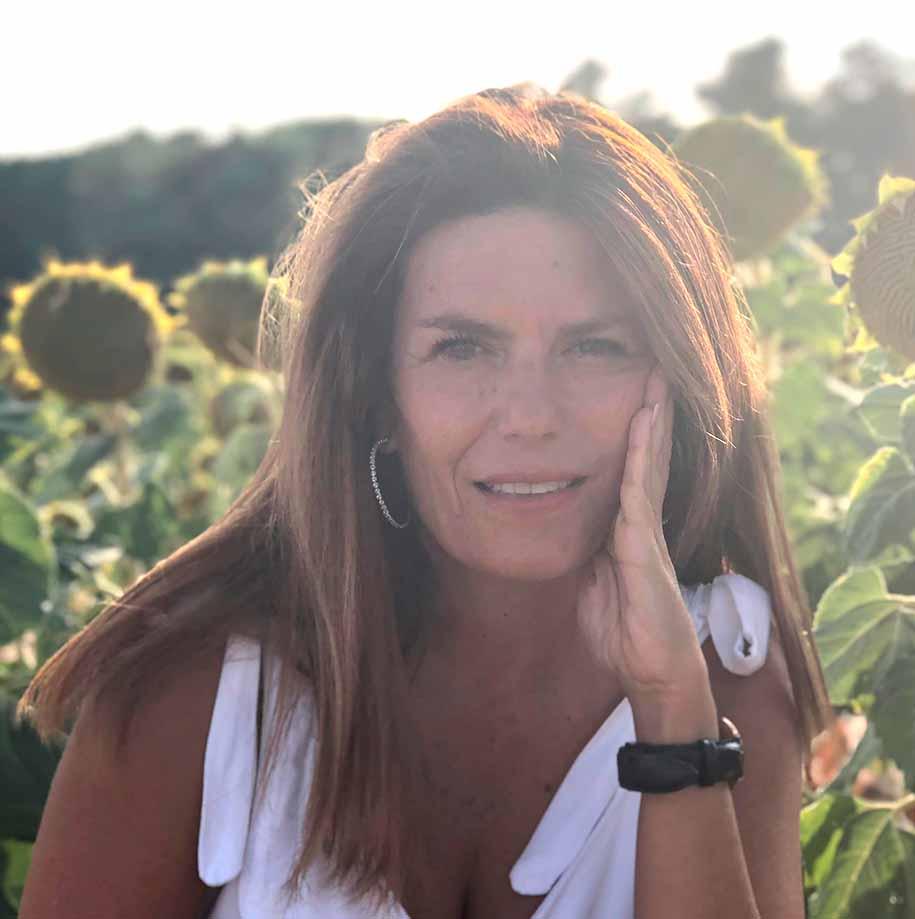 https://www.aibesoft.es/wp-content/uploads/2020/09/Beatriz-.jpg