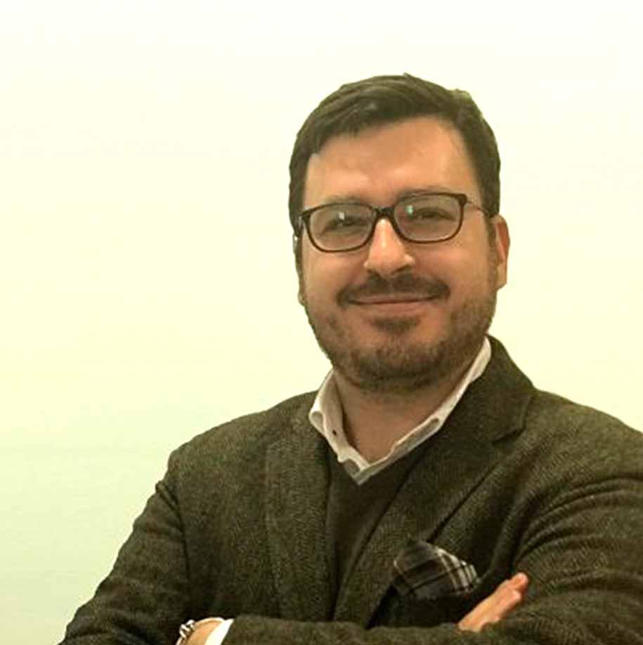 https://www.aibesoft.es/wp-content/uploads/2020/09/Jaime.jpg