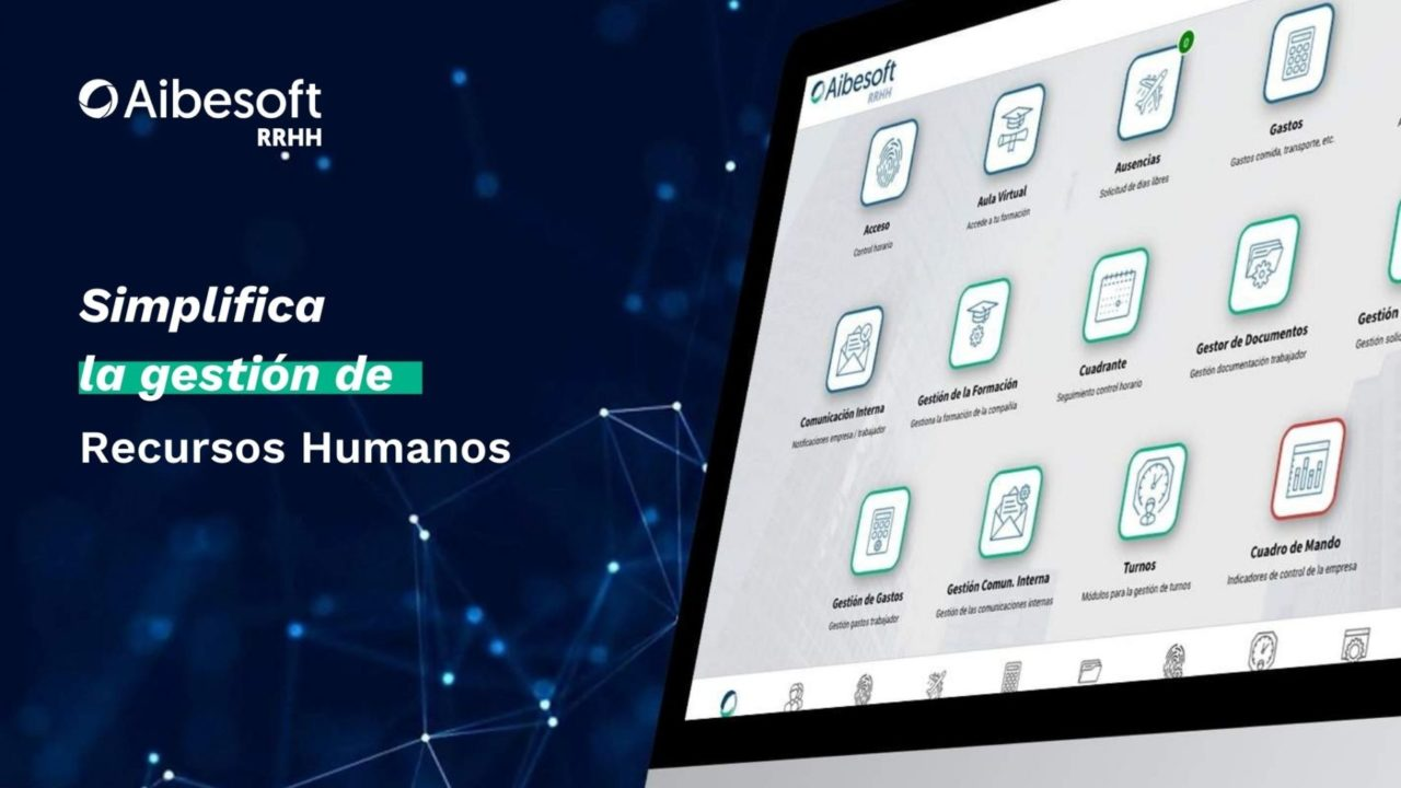 https://www.aibesoft.es/wp-content/uploads/2020/12/Copia-de-Copia-de-Copia-de-Copia-de-Copia-de-Copia-de-Copia-de-Copia-de-Agregar-un-titulo-1-1280x720.jpg