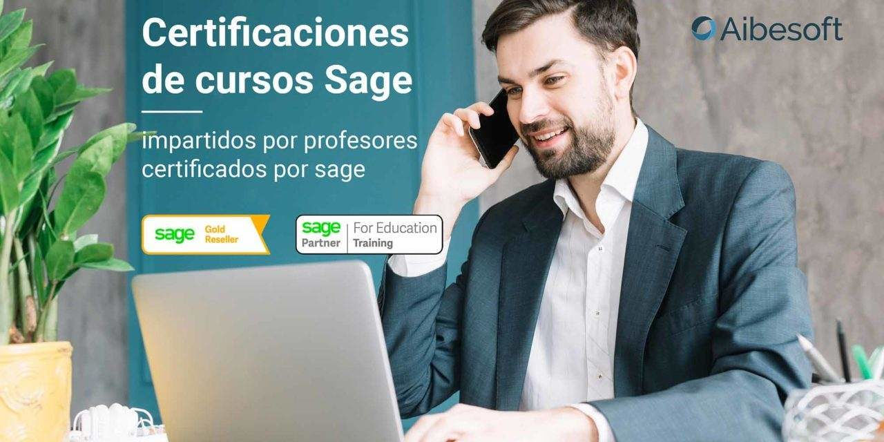 https://www.aibesoft.es/wp-content/uploads/2021/02/Imagen-Blog-1-1280x640-compressed-1280x640.jpg