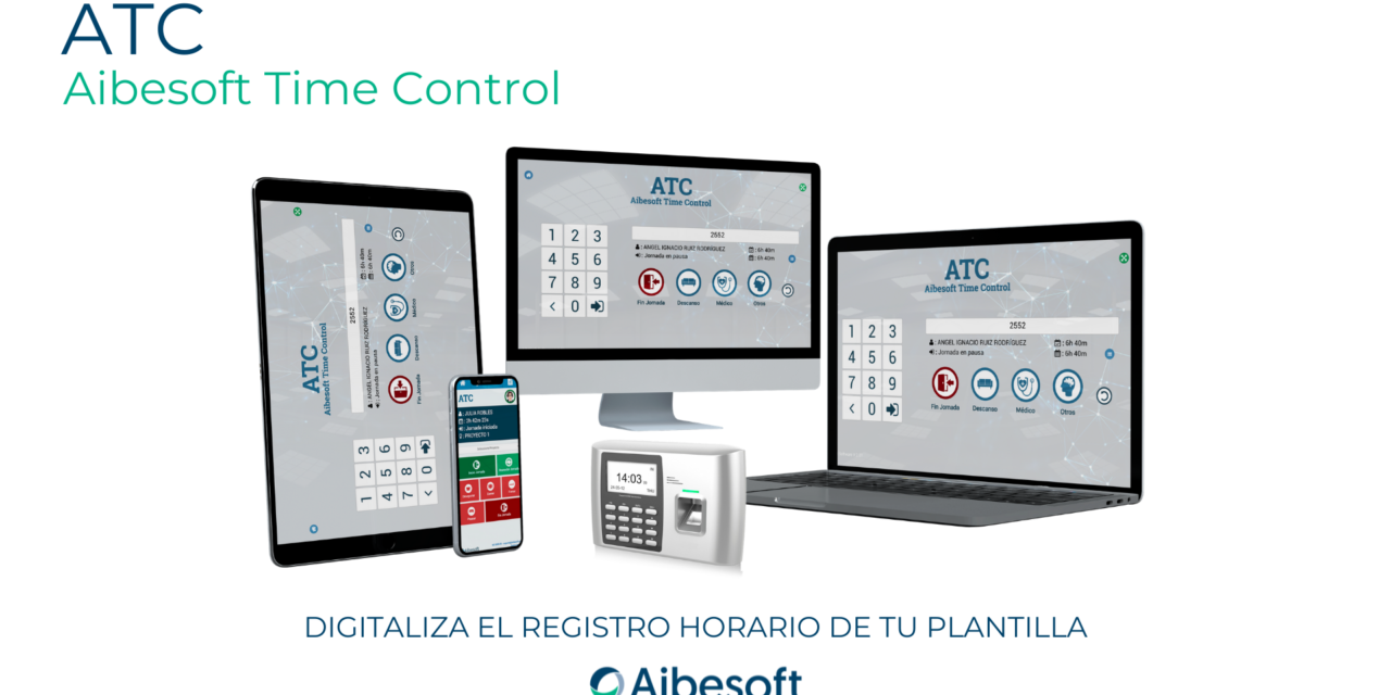 https://www.aibesoft.es/wp-content/uploads/2021/05/Diseno-sin-titulo-17-1280x640.png