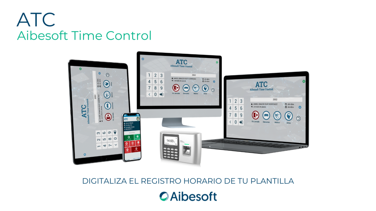 https://www.aibesoft.es/wp-content/uploads/2021/05/Diseno-sin-titulo-17-1280x720.png