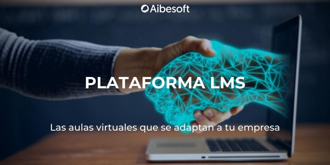 https://www.aibesoft.es/wp-content/uploads/2021/05/PLATAFORMA-LMS-1280x640.jpg