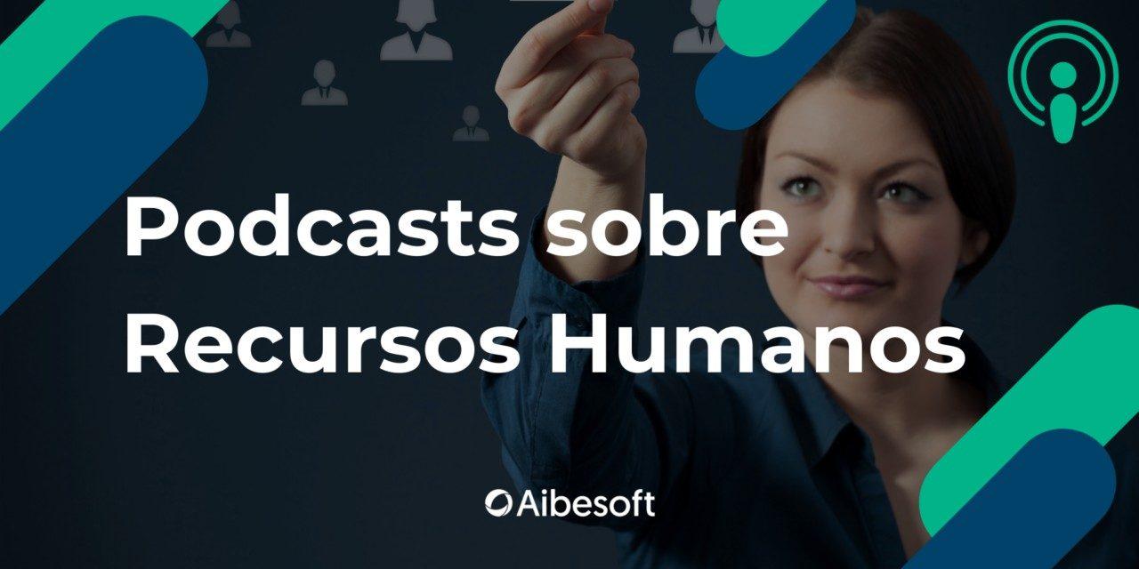 https://www.aibesoft.es/wp-content/uploads/2021/10/Blog-Podcast-1-1280x640-compressed-1280x640.jpg
